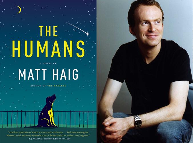 MATT-HAIG-IMAGE