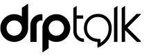 cropped-drp-talk-final-logo-thumbnail2.jpg