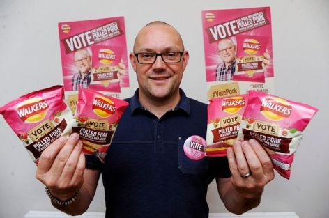 fan-Paul-Rothwell-dreamed-up-a-new-flavour