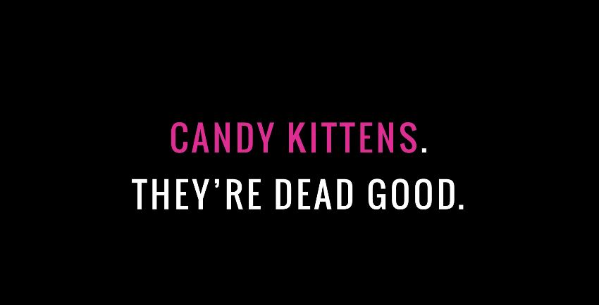 candy-kittens