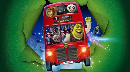 Shrek Adventure - shreksadventure.com.jpg