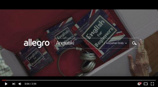 polish-english-video