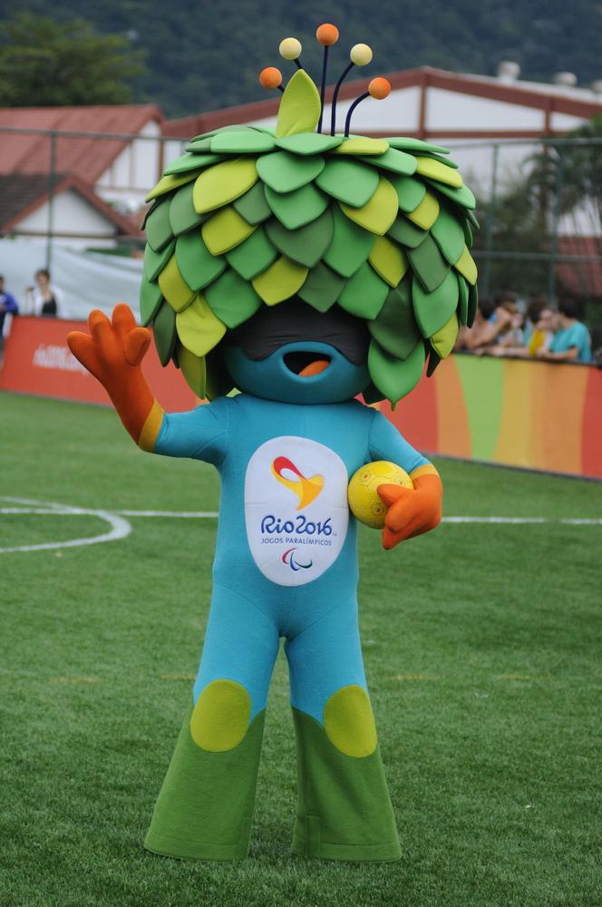 Image 4 - Paralympics Mascot.jpg