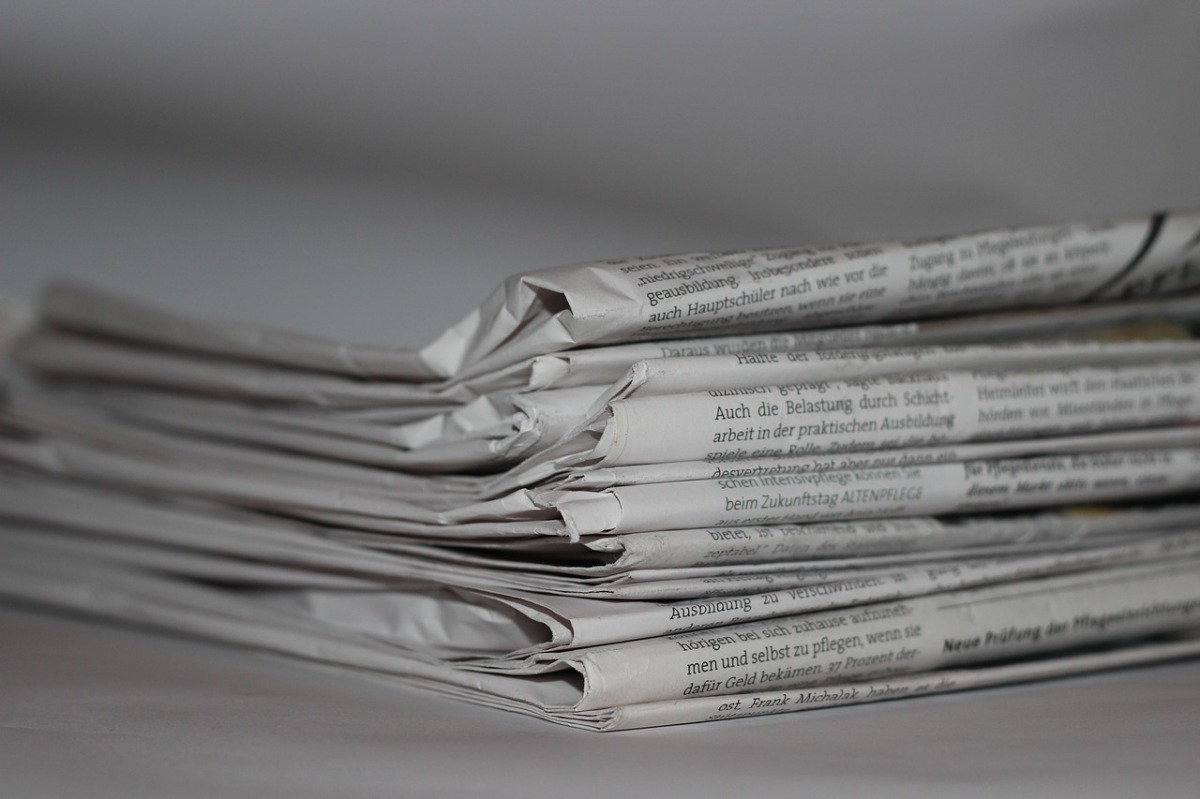 paper-revival-3