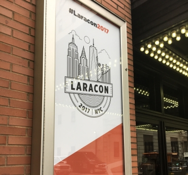 laracon-poster.jpg