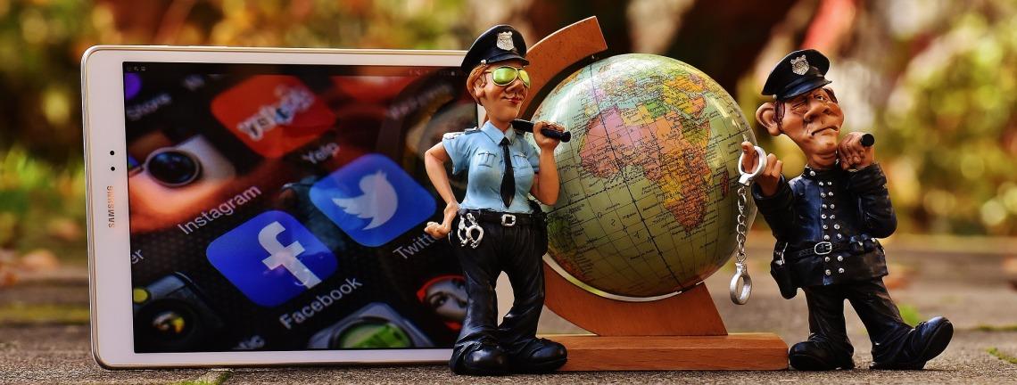 social-media-1846781_1920.jpg