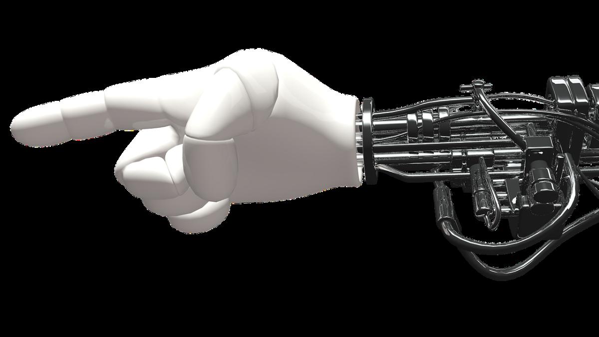 Robot img 1